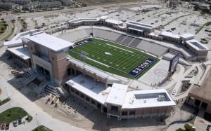 Eagle_Stadium