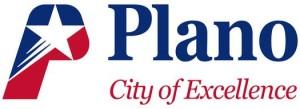 Plano_Flag