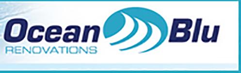 Ocean Blue logo_150