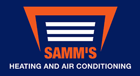 Samms_Logo_Scrn_150